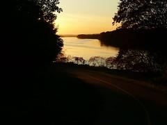 P1060020 (Michael Afar) Tags: canada fall ottawa ottawariver