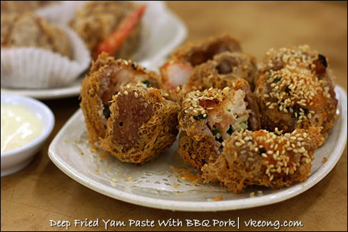 deep-fried-yam-paste-with-p