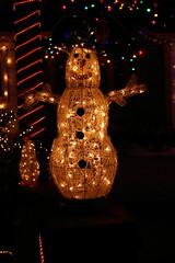 IMGP6530 (jacobsons) Tags: sandiego christmaslights pointloma garrisonstreet