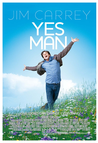 poster Of YES MAn JIm Carrey Wallpaper · 1280x1024_0003_palmtree