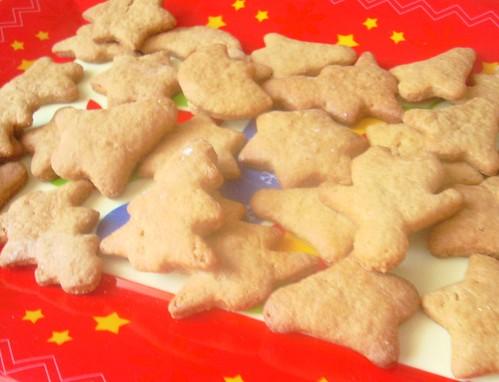 galletas de jengibre4
