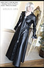 8-13 Cosplay Commissions : Kingdom Hearts - Organization XIII coat custom (Demyx style)