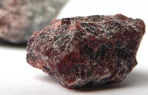 Schwarzes Salz - Schwarzsalz - Black Salt - Kala Namak