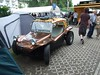 "Vw Buggy • <a style=""font-size:0.8em;"" href=""http://www.flickr.com/photos/33170035@N02/3153411252/"" target=""_blank"">View on Flickr</a>"