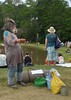 Woodford Folk Festival:  Around the streets (jemasmith) Tags: woodfordfolkfestival bushpoet