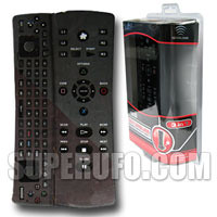 PS3 3in1 Wireless keyboard controller remote