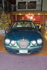 Sportscar Shop 1.1.2009 049