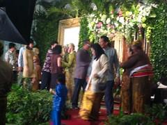 IMG_2367 (Alif Harsan Pradipto) Tags: wedding ollie aulia anang unwinged