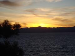 Lake Tahoe (Lbc42) Tags: tahoe