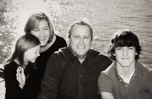 Licitra Family021b