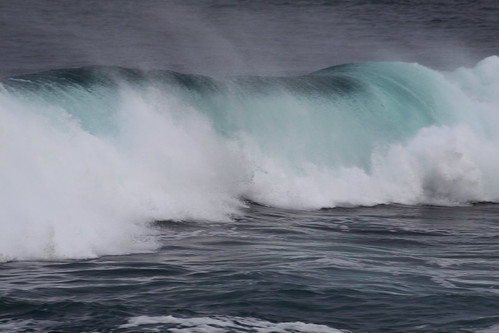 Melvich wave (1)