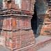 Ras Mancha Temple