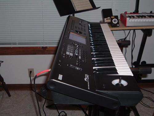 M50 2