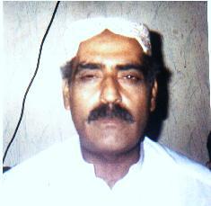 A-9 IN SINDHI CAP (altaf_khuwaja) Tags: abdullah hussain altaf