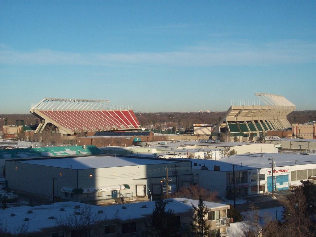 Edmonton Jan 2009 021