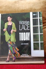 victorianlace_0002
