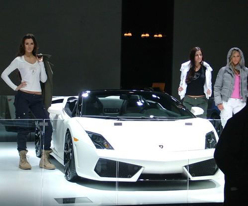 Lamborghini_3models
