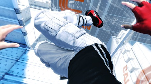 MirrorsEdge 2008-12-16 02-44-00-28