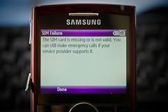 red usa nikon wine samsung smartphone adobe mobilephone... (Photo: DerrickB on Flickr)