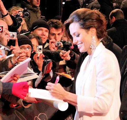 Angelina Jolieの画像57161
