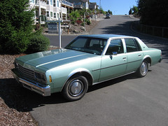 IMG_0177 (shwingshwing) Tags: chevrolet car chevy 1978 impala pimpmobile