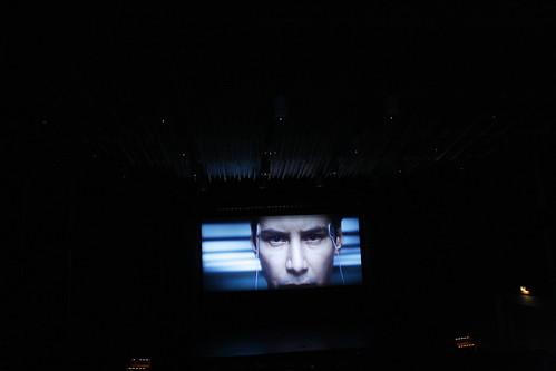 at the cinema by kajsatengvall.