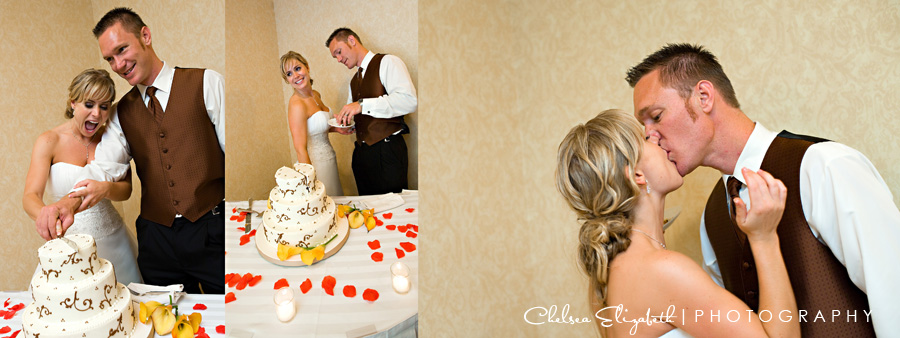 pg16 cutting the cake
