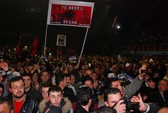 DSC_6455 (RufiOsmani) Tags: macedonia change albanian elections 2009 kombi osmani gostivar rufi shqip flamuri maqedoni gjuha rufiosmani zgjedhje ndryshime politike