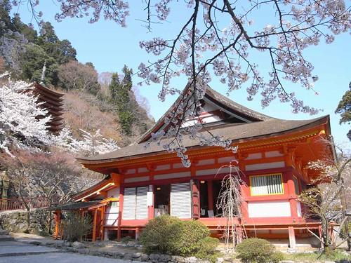 09-04-10【桜】@談山神社