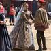 Renaissance Faire 2009 074