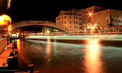 Ponte degli Scalzi - Venezia (DulichVietnam360°) Tags: venice light venise venezia soe pontedegliscalzi digitalcameraclub supershot anawesomeshot venisebynight dulichvietnam360 venicebusstation taxibusatvenice venisevềđêm cầudegliscalzi
