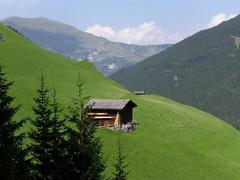 Ob Juns (bookhouse boy) Tags: mountains austria tirol berge tux 2009 tyrol zillertal juns tuxertal tuxeralpen gschützspitzsattel toteböden 1august2009