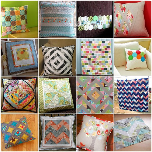 Pillow Talk Swap 3 inspiration