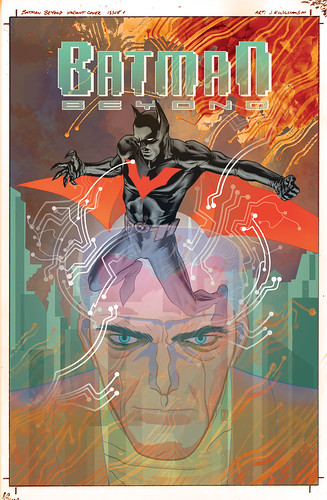 BatmanBeyond-variant-cover-clr-logo