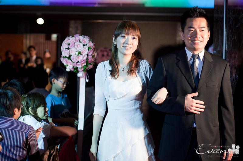 20110501-建朝&嘉瑜 喜來登_052