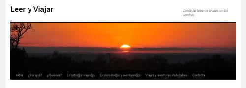 Leeryviajar.com
