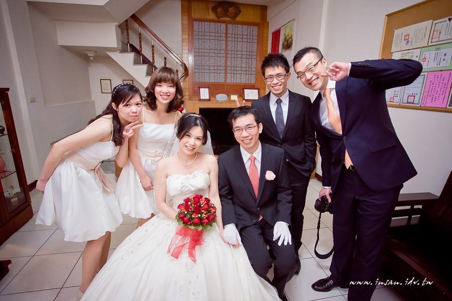 wed110326_0297