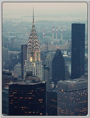 CHRYSLER BUILDING (NYC) (Sigurd66) Tags: nyc newyorkcity usa ny newyork skyscraper unitedstates manhattan artdeco chrysler chryslerbuilding eastside estadosunidos nuevayork rascacielos turtlebay cityofnewyork eeuu novaiorque novayork nowyjork nuovayork nuebayork