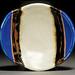 Wing Platter  #1