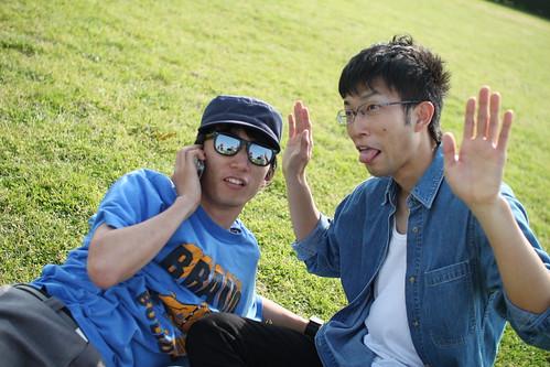 Me&AIKAWA
