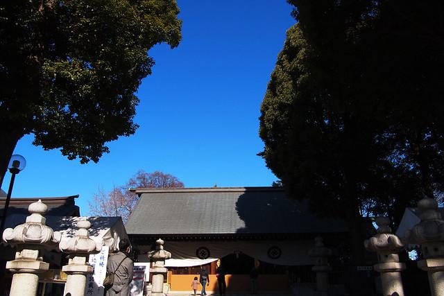 110108_112103_松陰神社