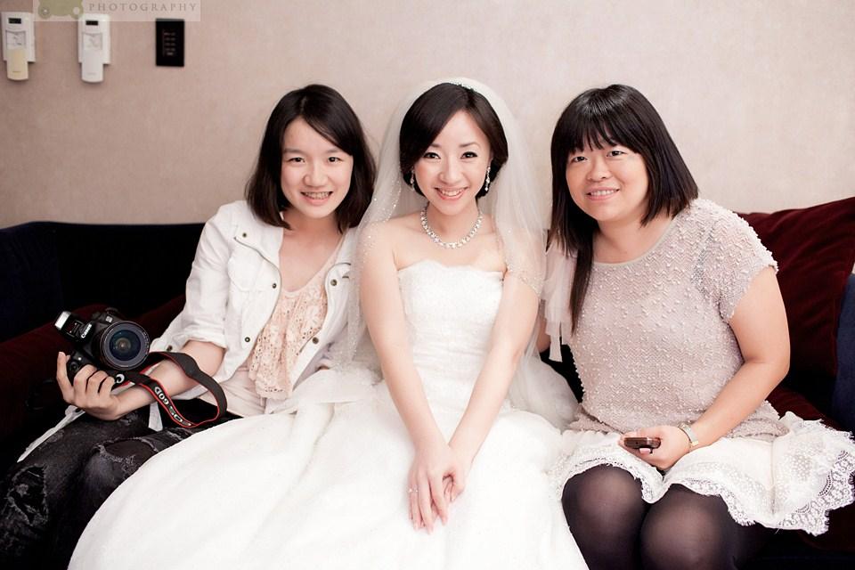 Lan+Karen-094
