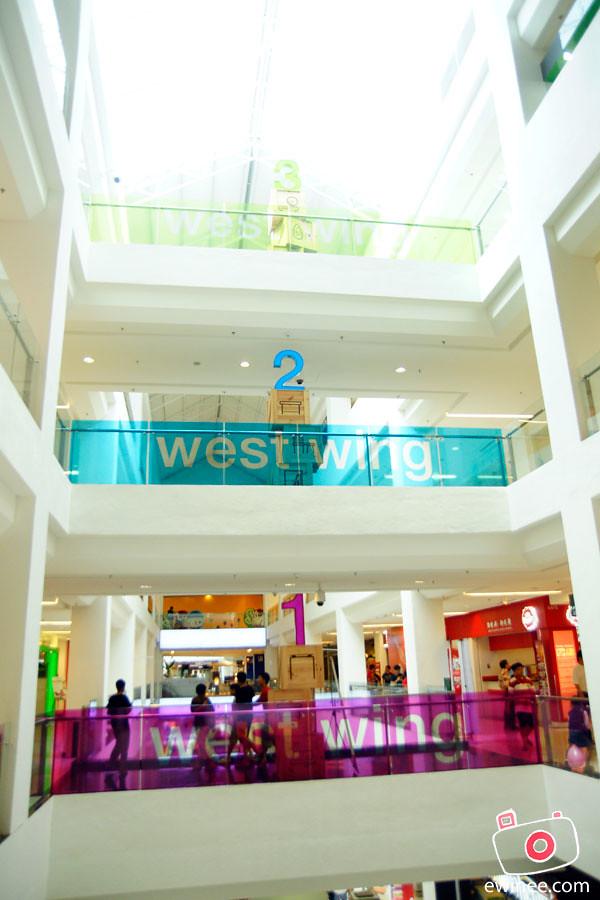 NEW-VIVA-SHOPPING-MALL-LOKE-YEW-ROAD-KL-1-2-3-floors