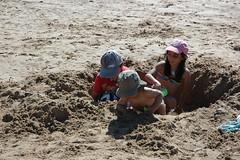 DSC_7363 (Alex Correia) Tags: praia surf bro feliz odeceixe marcos 2011 vicentina