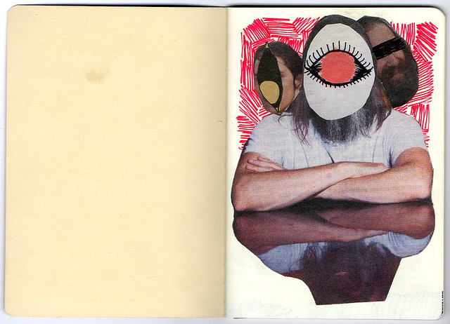 Collage01