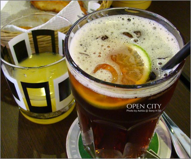 Open City_04