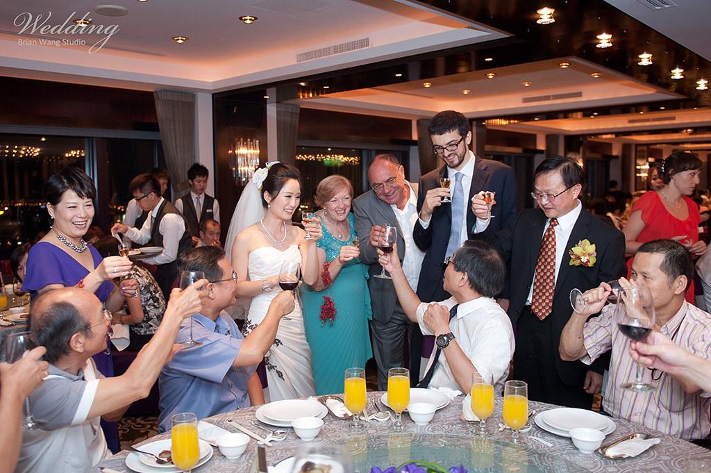 '婚禮紀錄,婚攝,台北婚攝,戶外婚禮,婚攝推薦,BrianWang,世貿聯誼社,世貿33,210'