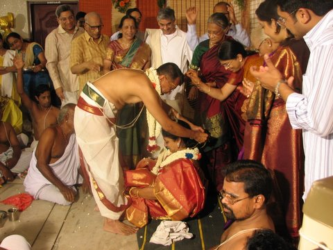 mangalya dharanam aruna thambi 260308