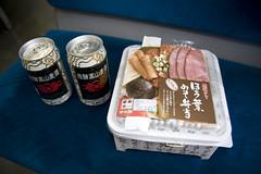 Food-08.03Trip-4