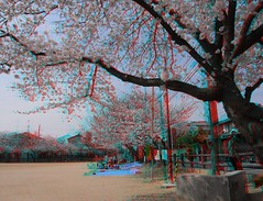 3D-anaglyph-R0012005